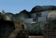 Hill 26