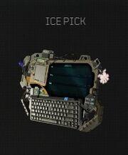 Icepick menu icon BO4.jpg