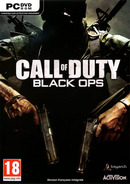 Jaquette-call-of-duty-black-ops-pc-cover-avant-p.jpg