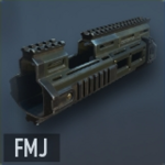 KN-44 FMJ.png
