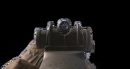 M14 Sights MWR
