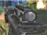 M16A1/Attachments