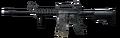 M4A1 menu icon CoD4