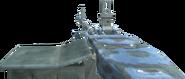 M60E4 Blue Tiger CoD4
