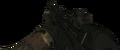 MP5BOII1st