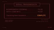 MissionIntel SinsOfTheFather Intel7 Warzone MW