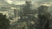 Overview 4 Foundation MW3