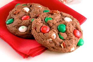 Personal JSolars Christmas Cookie.jpg