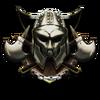 Prestige 7 multiplayer icon BOII