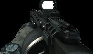 Striker Red Dot Sight MW3
