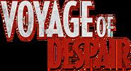 VOD Logo BO4