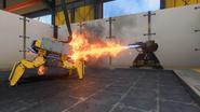Black-Ops-4-Mantis-Fire