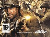 Call of Duty 3: En Marche vers Paris