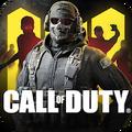 CODM app icon Global Zombies Update