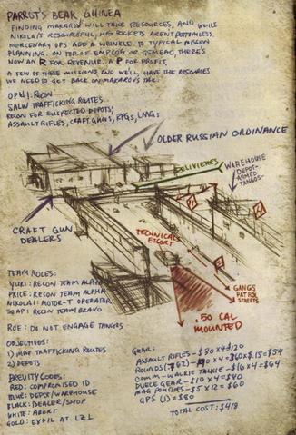 Dzienniksoapa66.png