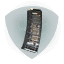Extended Mags Singleplayer Perk Icon BOII