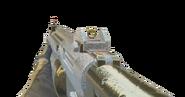 M1216 Diamond BOII