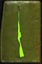 M1891 Inventory BODS