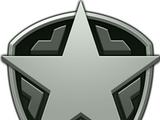 Juggernaut (Game Mode)
