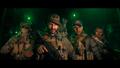 PriceKyle SeasonFour Trailer MW