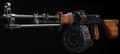 RPD Gunsmith Model BOCW