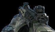 Striker Multicam MW3
