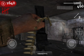 Browning M1919 Reload CoDZ