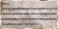 Cipher4 TheGiant BO3