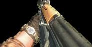 FN FAL Masterkey Equipped BO