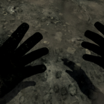 Frost's hands Scorched Earth.png