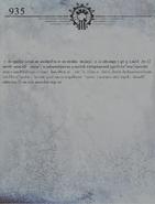 Gorod Krovi unsolved cipher 1 BO3