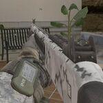 M1014 Museum.jpg