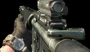 M16 Reflex Sight BO