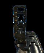 M320 GLM Sight MW3