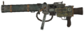 MG08 render BOII