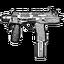 MP9 HUD MW3.png