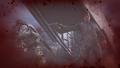 Shepherd kills Ghost MW2R