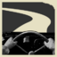 Sunday Driver trophy icon WWII.png
