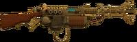 Waffe.png
