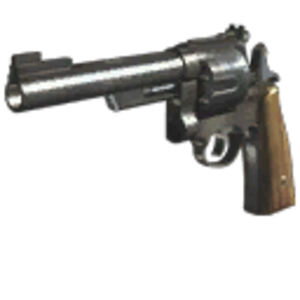 Weapon 357.png