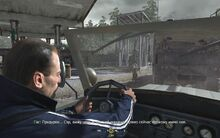 Виктор за рулём.jpg