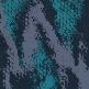 Синяя игуана камуфляж