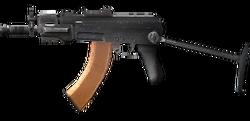 AK74u MW.png