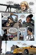 BO3 Prequel Comic Issue5 Preview2