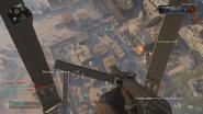 Call of Duty WWII десантирование