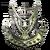 Coalition Logo MW.png