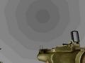 M72 mw3ds