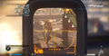 Maverick A2 Sniper Rifle ADS CoDG
