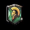 Prestige 14 Icon IW