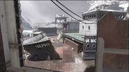 Split Ship Decommission MW3